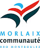 MORLAIX COMMUNAUTÉ