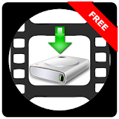 Video Downloader and MP3 Free