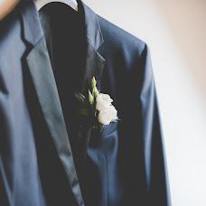 Hochzeitsfotograf Dario sean marco Kouvaris (DK-Fotos). Foto vom 31.03.2019
