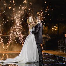 Wedding photographer Ramon Alberto Espinoza Lopez (RamonAlbertoEs). Photo of 28.02.2018
