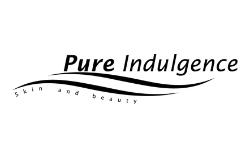 Pure Indulgence