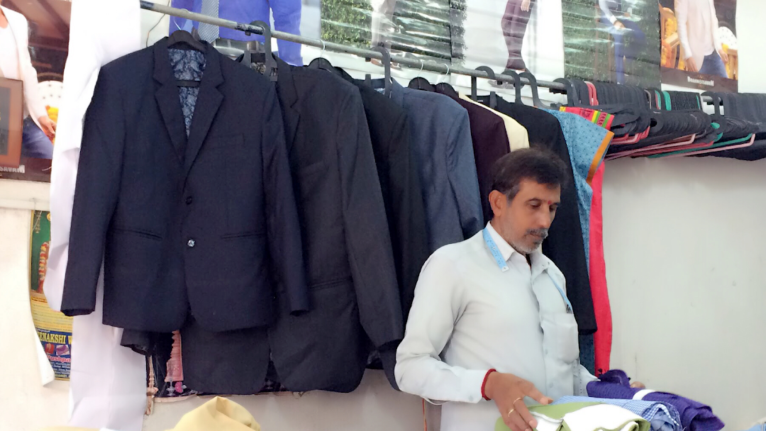Alankar Tailors Ladies And Gents Tailor In Hyderabad
