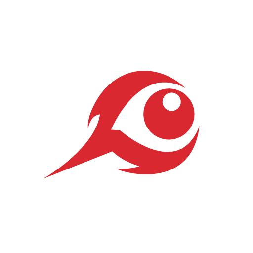 Nomadax