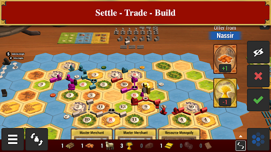 Catan Universe App Latest Version Download For Android and iPhone 7