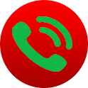 Smart Auto Call Recorder Plus icon