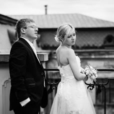 Wedding photographer Irina Silvester (latina). Photo of 11.02.2014