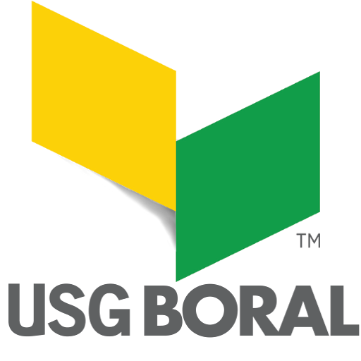USG Boral Rewards