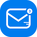 Free Email All-in-one - Secure E mail Services APK