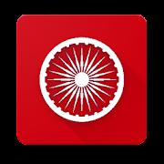 App India YouTube APK for Windows Phone