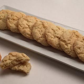 Bakers Ammonia Recipes.