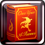 Once Upon a Runner Icon