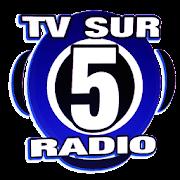 TV SUR RADIO