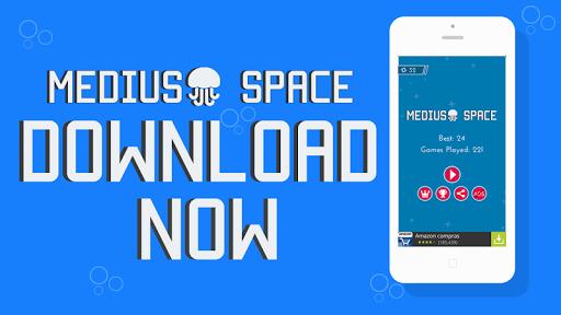 Mediusa Space