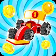 Game Idle Car Merger APK for Windows Phone