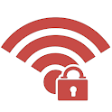 Xposed Wi-Fi-Pwd icon