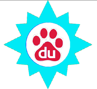 Baidu Browser 1 0 + (AdFree) APK for Android