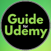 Guide for Udemy