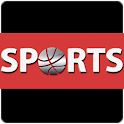 Sport : Livescore RSS from cnn icon