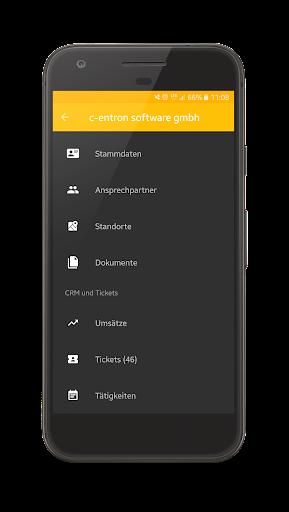 iSuite 2017 1.47.1 screenshots 3