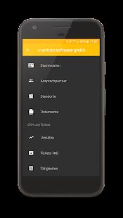 iSuite 2017 - náhled