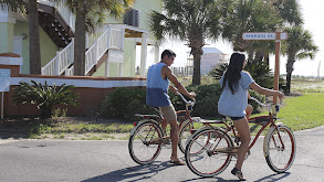 Forever Home on Navarre Beach thumbnail