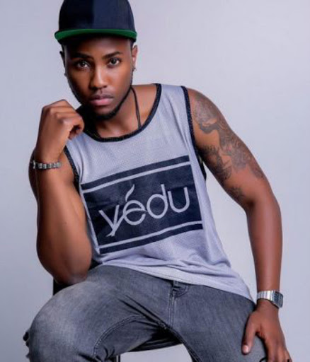 Team Mafisilets! Here is Why Nick Mutuma Is Kenya's Hottest Dude
