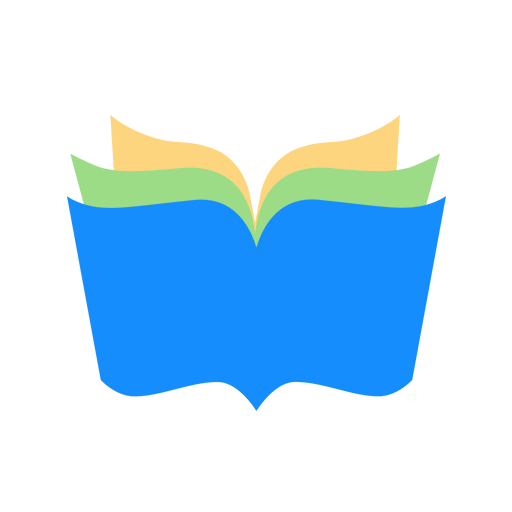 MoboReader - Novels and Fiction Stories - Apps on Google Play