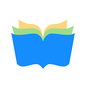 MoboReader - Novels, Stories, Ebooks & AudioBooks