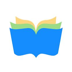 MoboReader - Novels, Stories, Ebooks & AudioBooks