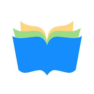 MoboReader -Novels, Stories, Classics & Audiobooks