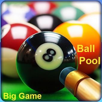 8 Ball Pool Pro