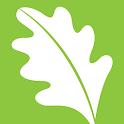 Lake Street Mobile Banking icon