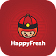 HappyFresh – Groceries, Shop Online at Supermarket APK