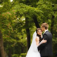 Wedding photographer Yuriy Pustinskiy (YuraJivoy). Photo of 15.07.2014