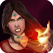 Download Game War of the Mages APK Mod Free