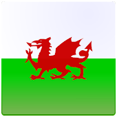 Welsh Verb Blitz