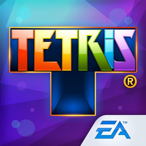 TETRIS - Apps on Google Play