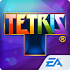 Download Tetris apk