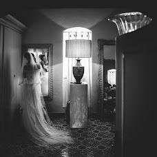 Vestuvių fotografas Mario Marinoni (mariomarinoni). Nuotrauka 28.08.2019