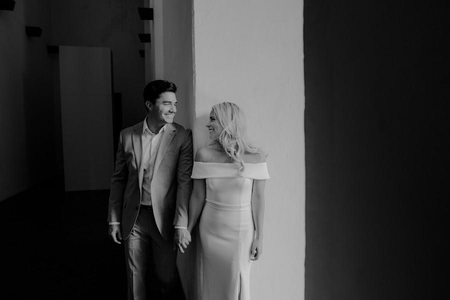 Fotógrafo de bodas José luis Hernández grande (joseluisphoto). Foto del 10.04.2018