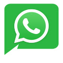 Quick Whatsapp Chat