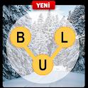 Cross Words Puzzle icon