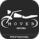 Mover Capital - Profissional Download for PC Windows 10/8/7