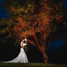 Wedding photographer Alex y Pao (AlexyPao). Photo of 01.02.2019