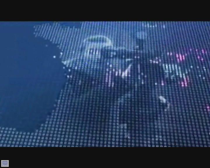 Video: 2010-04-27 Le MEBA sur France3