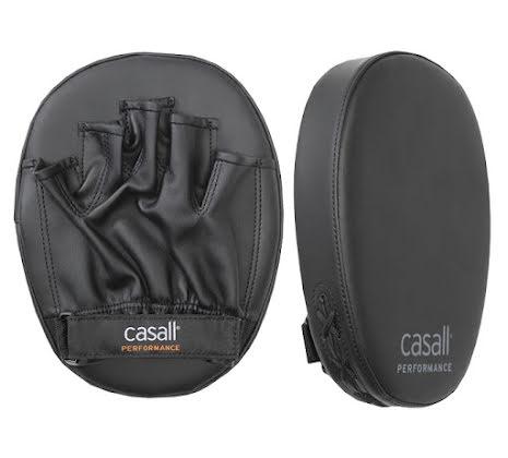 PRF Boxning mitts, Casall