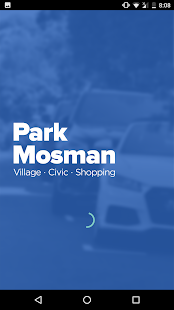 Park Mosman- screenshot thumbnail