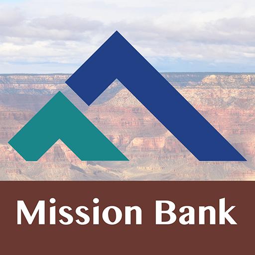 mission bank kingman az