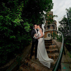 Wedding photographer Nenad Ivic (civi). Photo of 16.07.2018