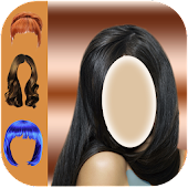 Photo Montage App For Girls